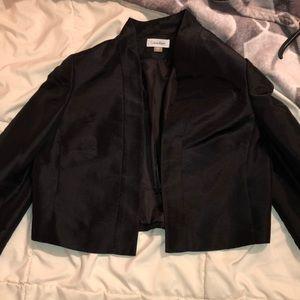 Calvin Klein jacket/coat